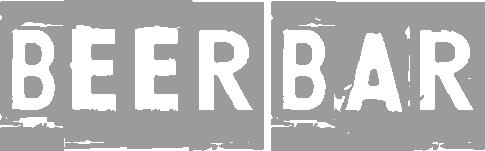 BEERBAR